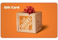 Home Professionals Gift Card Sweepstakes
