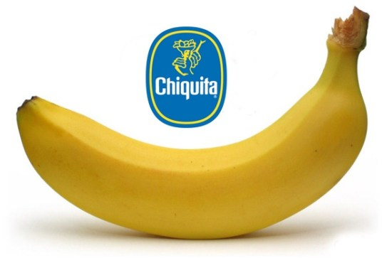Chiquita Brands VR Viewers Giveaway