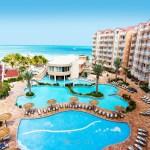 Divi Resorts Contest
