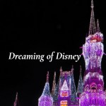 Dream Disney Family Trip Sweepstakes