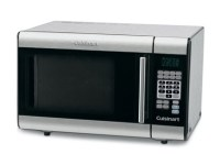 Leite's Culinaria Cuisinart Stainless Steel Microwave Oven Giveaway