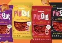 Outstanding Foods Sweepstakes