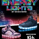 Skechers Back to School Giveaway