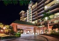 Woman's World Honua Kai Resort & Spa Sweepstakes