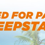 Destined For Paradise Sweepstakes