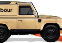 Orvis Great Defender Adventure Sweepstakes