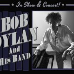 107.3 The River Bob Dylan Sweepstakes