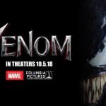 Brisk Venom Instant Win Game