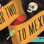 Jarritos Canada Win A Trip To Mexico Contest