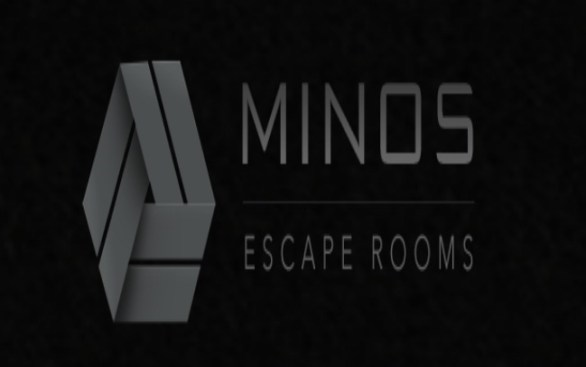 Minos Escape Room Sweepstakes