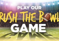 Nature Sweet Crush The Bowl Sweepstakes