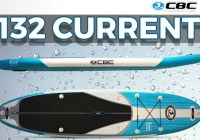 Paddling CBC Sweepstakes