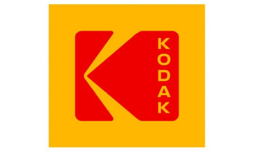 The Real Kodak Giveaway
