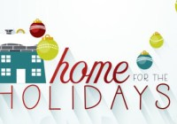 WANE Home For The Holidays Sweepstakes