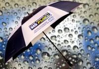Wane Umbrella Contest