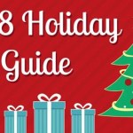 Whotv Holiday Gift Guide Sweepstakes