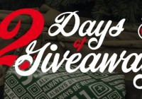 5.11 Tactical 12 Days Of Giveaways