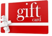 Shopbrain Holiday Sweepstakes