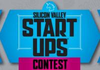 Silicon Valley Startups Contest