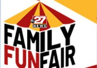 Abc 27 Family Fun Fair 2019 TV Contest