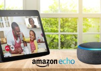 April Golightly Amazon Devices Sweepstakes