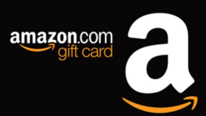 Ax Financial Capital $2000 Amazon Gift Card Promotion