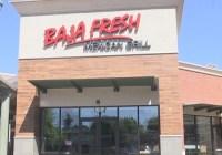 Baja Fresh Customer Satisfaction Survey Sweepstakes