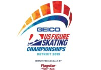 Click On Detroit U.S. Skating Championship Contest