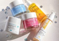 Derma E Years Supply Giveaway