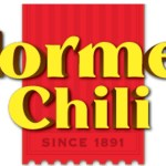 Hormel Chili Show Us Your Chili Touchdown Dance Contest