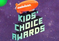 Nickelodeon Kids Choice Awards Sweepstakes