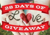 Orlando Date Night Guide 28 Days Of Love Giveaway