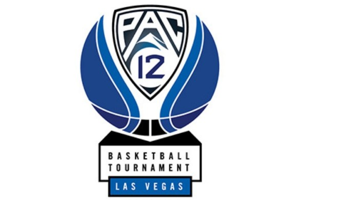 Pac 12 Tournament Trip Promotion