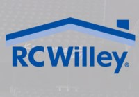 July RC Willey Giveaway