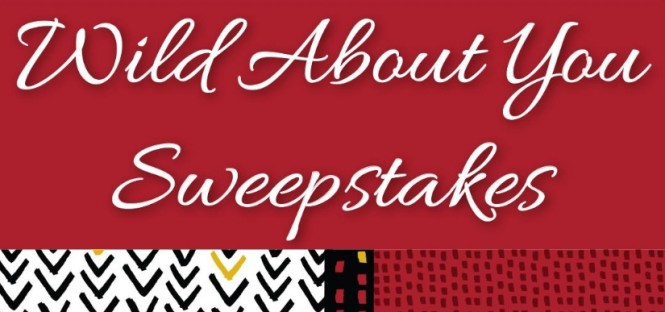 The Popcorn Factory Wild About You Sweepstakes