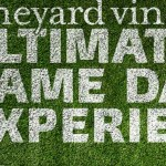 Vineyard Vines Ultimate Gameday Experience Sweepstakes