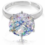 Viv Storms Fine Jewelry Sofia Ring Giveaway