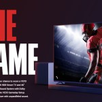 Vizio 2018 Top Value Performer Sweepstakes