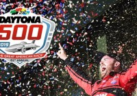 WTSP Speedway 500 Sweepstakes