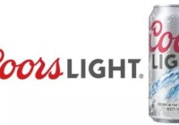 Coors Light House Rules Sweepstakes