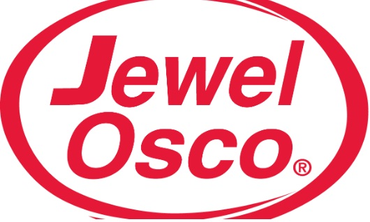 Jewel Osco Survey Sweepstakes
