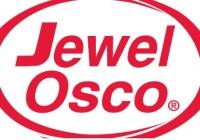 Jewel Osco Survey Sweepstakes