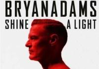 K104.7 2 @ 2 Bryan Adams Contest