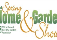 KATU Portland Spring Home And Garden Show Ticket Giveaway