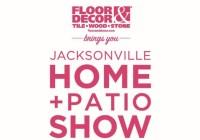 News 4 Jax Home And Patio Show Contest