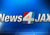 News 4 Jax River City Live Artsy Abode Pandora Bracelet Giveaway