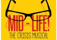 News 4 Jax The Crisis Musical Ticket Sweepstakes