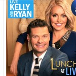 News 5 Cleveland Lunching At Live With Kelly And Ryan Sweepstakes
