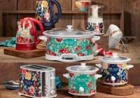 PW Kitchen Appliance Bundles Giveaway