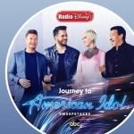 Radio Disney Journey To American Idol Sweepstakes